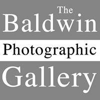Baldwin Photographic Gallery