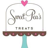 SweetPea's treats