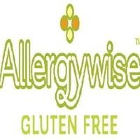 Allergywise