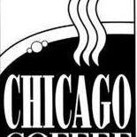 Chicacgo Coffee Roastery, Inc.