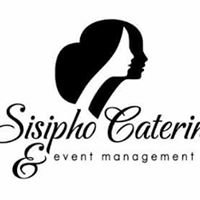 Sisipho Catering& Restaurant