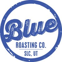 Blue Roasting Company