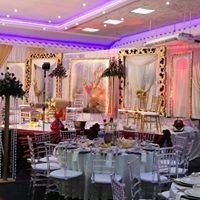 The Enchanted Garden Functions Venue