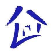 Red Deer Home Repair your Window Headquarters
