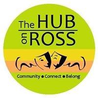 The Hub On Ross