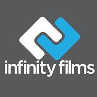 Infinityfilms