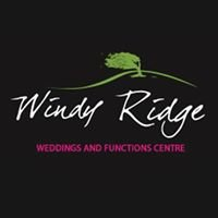 Windy Ridge Function Centre