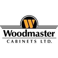 Woodmaster Cabinets Ltd.