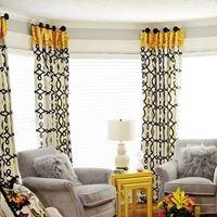 GDC Home Designer Stephanie Wilkinson