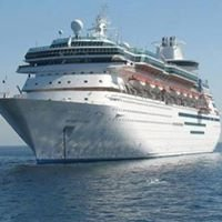 Monarch Crucero Pullmantur