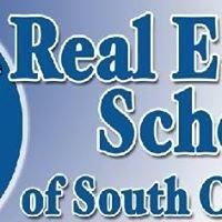 Real Estate School of South Carolina
