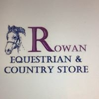 Rowan Equestrian and Country Store