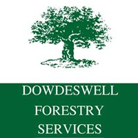 Dowdeswell Forestry