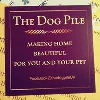 The Dog Pile UK
