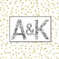 A&K Designs NI