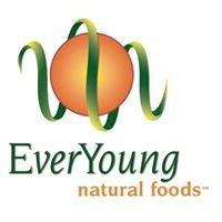 EverYoung Natural Foods