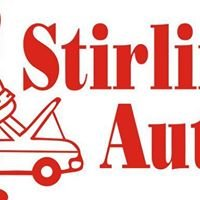 Stirling Auto