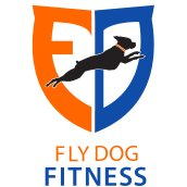 Fly Dog Fitness