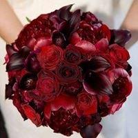 O nunta perfecta by Ellena A.