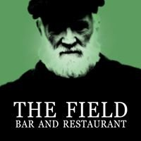 The Field Kilkenny Bar+ Restaurant