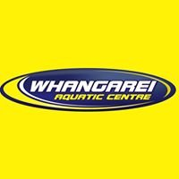 Whangarei Aquatic Centre