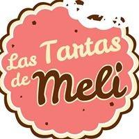 Las Tartas de Meli
