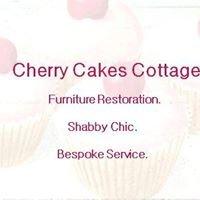 Cherry Cakes Cottage