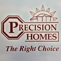 Precision Home Builders