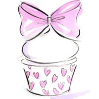 Design Me A Cupcake