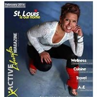 Fit STL Personal Training