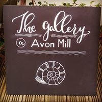 The Gallery at Avon Mill