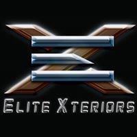 Elite Xteriors