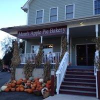 Moms Apple Pie Bakery
