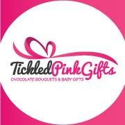 Tickled Pink Gifts