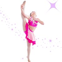 Chosen Dance Academy