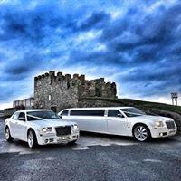 Belfast Limousine Company