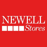 Newell Stores
