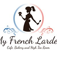 My French Larder