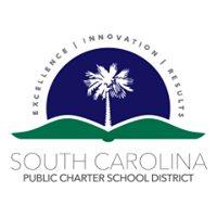 South Carolina Public Charter School District