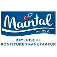 Maintal Konfitüren GmbH