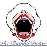The Bashful Baker