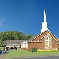 Fredericksburg Presbyterian Church