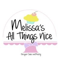 Melissa's All Things Nice