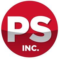 PrintSouth Printing, Inc.