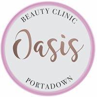 Oasis Beauty Clinic - Portadown