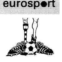 Eurosport Ltd. Red Deer