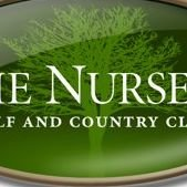 The Nursery Golf & CC