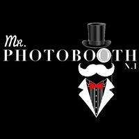 Mr Photobooth NI
