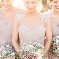 Madame Bridal Gowns