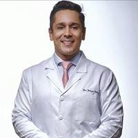 Diego Díaz Clear Orthodontic